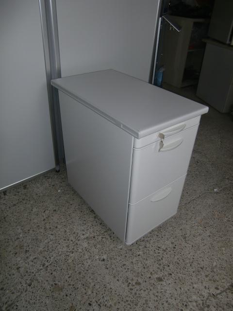 クロガネ脇机 JD-V047E-C